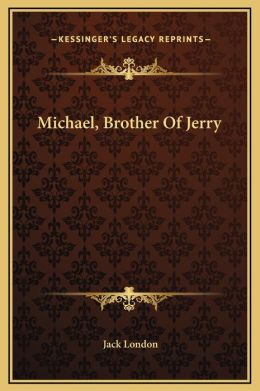 Michael, Brother Of Jerry