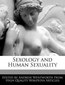 Human sexology photos