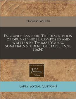 Englands Bane