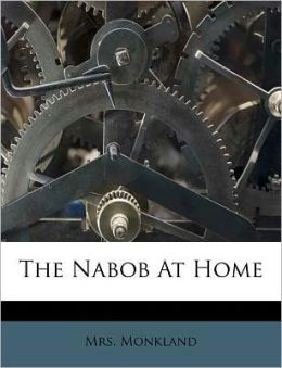 The Nabob At Home