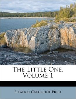 The Little One, Volume 1