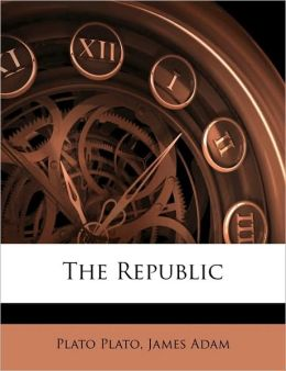 The Republic