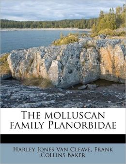 The molluscan family Planorbidae