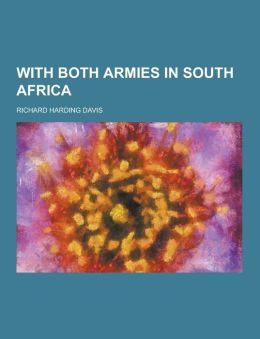 With Both Armies in South Africa