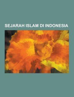 Sejarah Islam Di Indonesia: Pimpinan Pesantren Indonesia, Tokoh Penyebar Islam Di Indonesia, Trimurti Pendiri Pondok Modern Darussalam Gontor, Wal