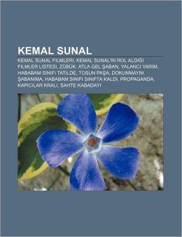 Kemal Sunal: Kemal Sunal Filmleri, Kemal Sunal' N Rol Ald Filmler Listesi, Zubuk, Atla Gel Aban, Yalanc Yarim, Hababam S N F Tatild