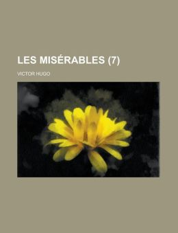 Les Miserables (7)