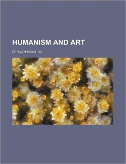 Humanism and Art