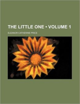The Little One (Volume 1)