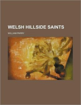 Welsh Hillside Saints