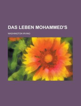 Das Leben Mohammed's