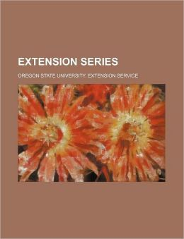 Extension Series