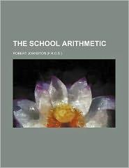 The school arithmetic