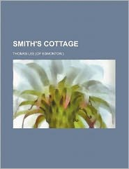 Smith's Cottage