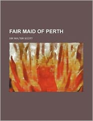 Fair Maid of Perth