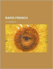 Rapid French