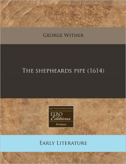 The Shepheards Pipe (1614)