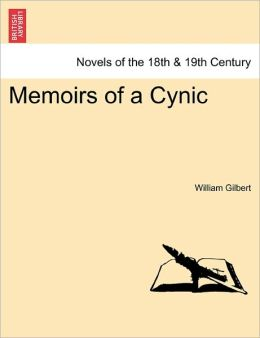 Memoirs of a Cynic