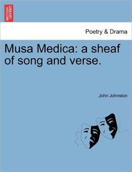 Musa Medica