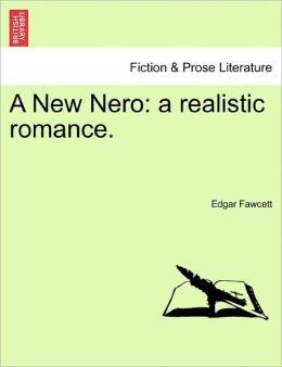 A New Nero