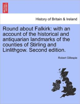 Round About Falkirk