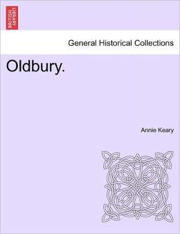 Oldbury.