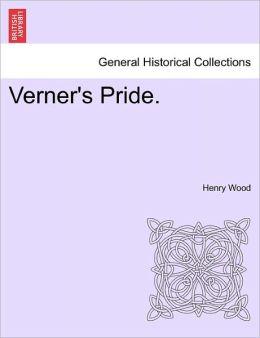 Verner's Pride.