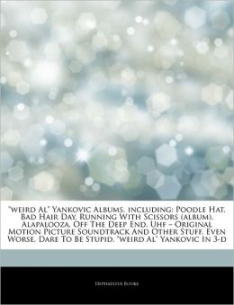 Articles On