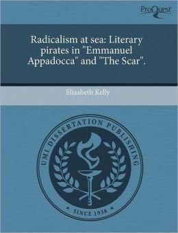 Radicalism At Sea