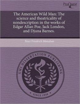 The American Wild Man