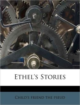 Ethel's Stories