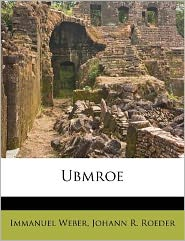 Ubmroe