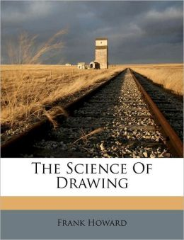 The Science Of Drawing
