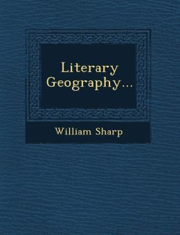 Literary Geography...