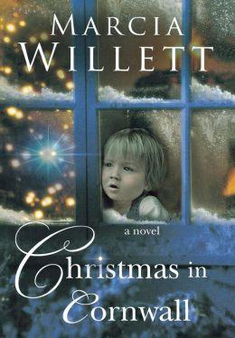 Christmas in Cornwall: A Novel