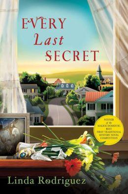 Every Last Secret