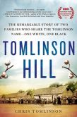 Tomlinson Hill by Chris Tomlinson