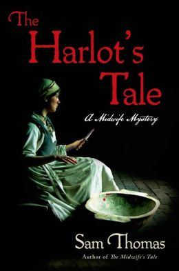 The Harlot's Tale