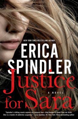 Justice for Sara