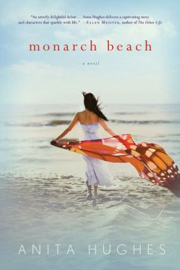 Monarch Beach