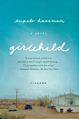 Girlchild: A Novel