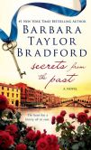 Book Cover Image. Title: Secrets from the Past, Author: Barbara Taylor Bradford