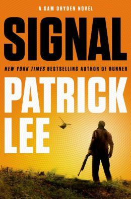 Signal (Sam Dryden Series#2)