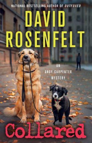 Collared: An Andy Carpenter Novel