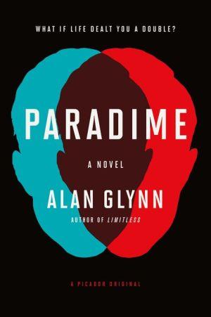 Paradime: A Novel