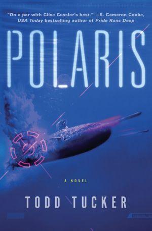 Polaris: A Novel