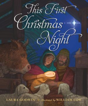 This First Christmas Night