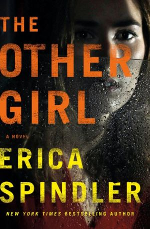 The Other Girl: A Novel
