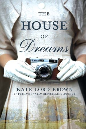 The House of Dreams: A Novel