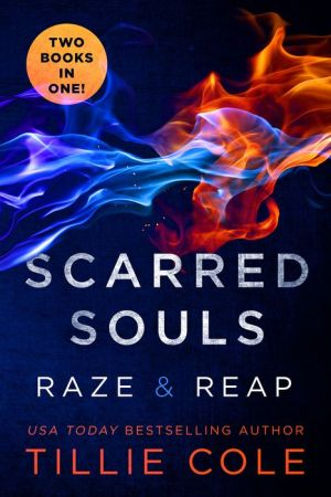 Scarred Souls: Raze and Reap